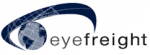 Eyefreight BV