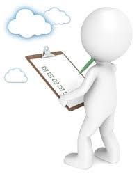 blog_image:article_ictcar_15923164955ee8d24f95a17.jpg:end_blog_image