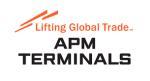 APM Terminals Maasvlakte II B.V.