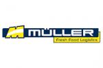 Müller Fresh Food Logistics